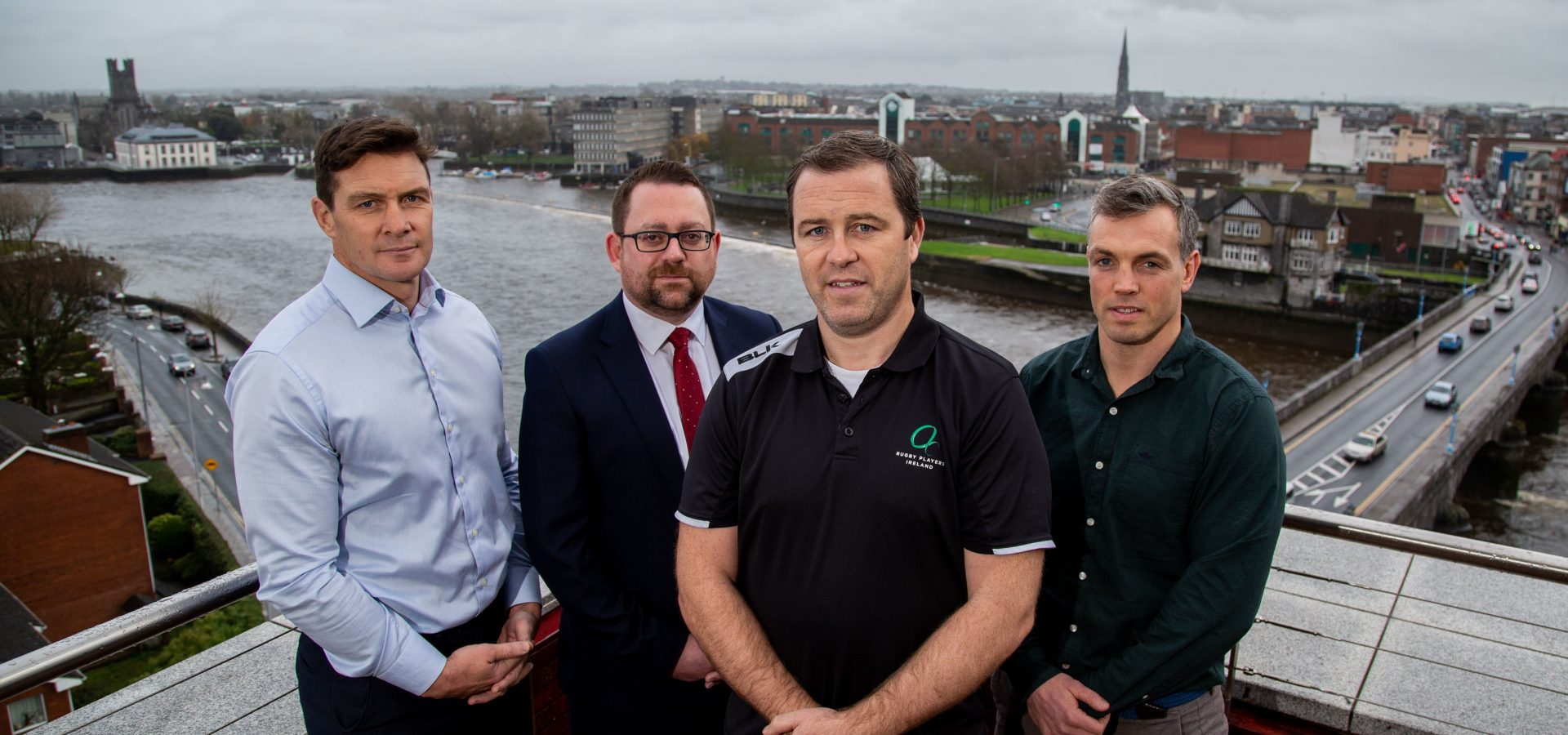 LIMERICK STRAND HOTEL ADDS TO WELLNESS PARTNERSHIPS