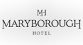 Maryborough hotel logo