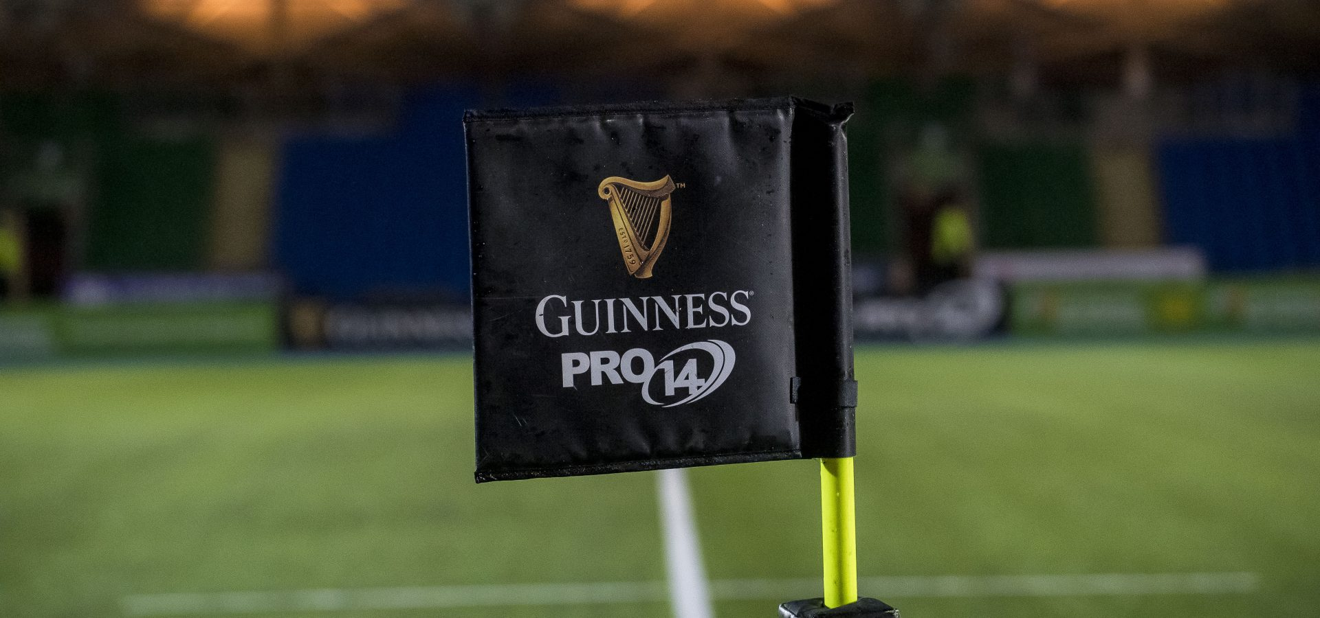 Irish Rugby United in Support for Anti-Racism Movement