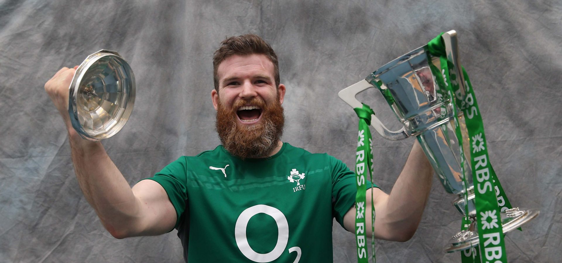 D'Arcy to be inducted into Hall of Fame